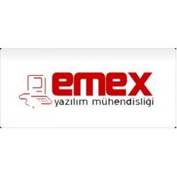 EMEX YAZILIM (0)